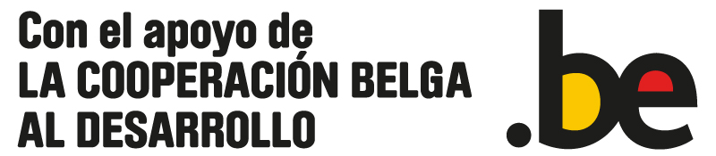 Belgica Contigo