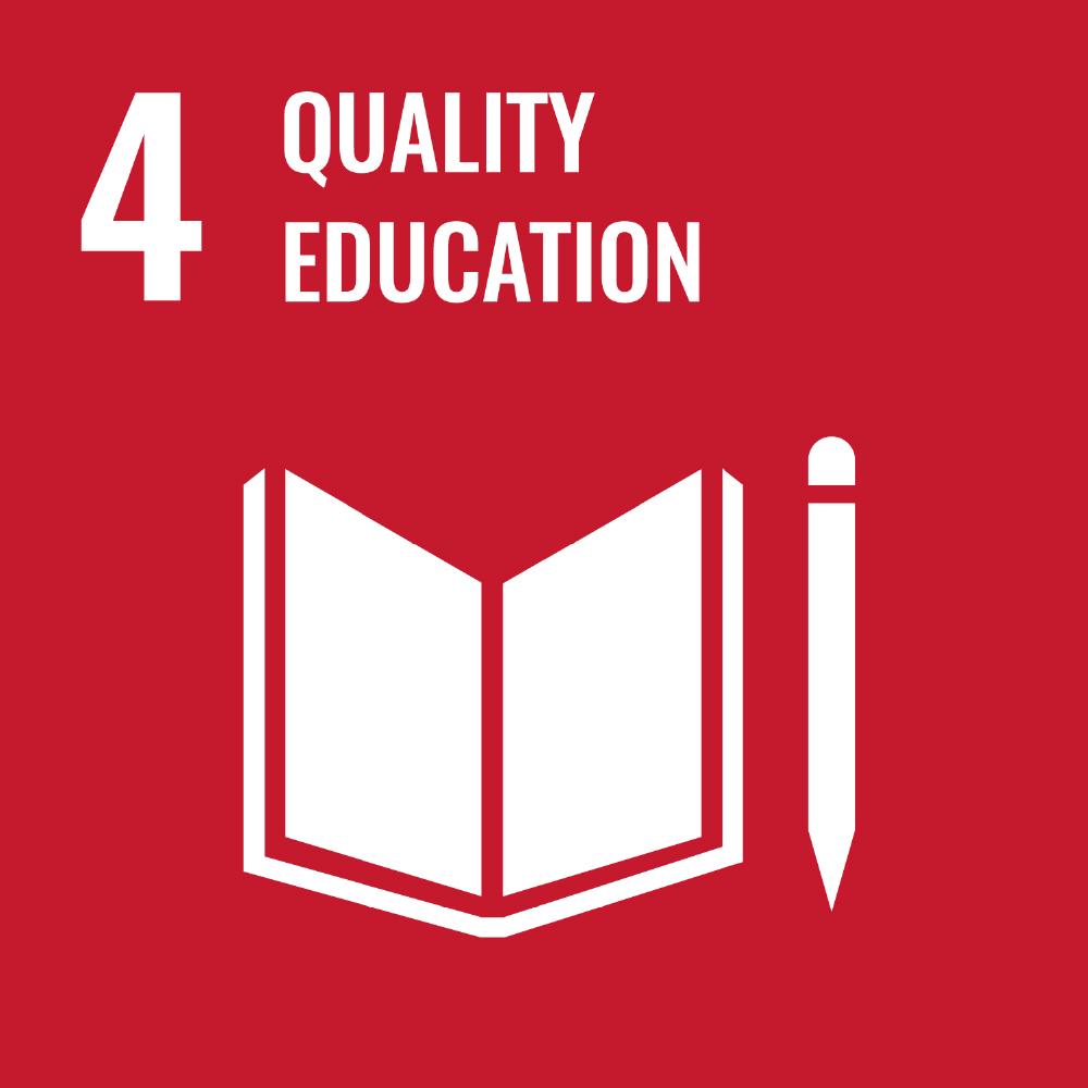 Education-programs-1